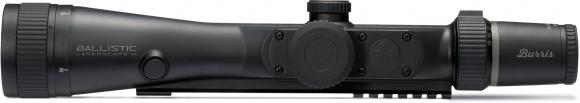 200116-OCo-Ballistic-III-4x-16x-50mm