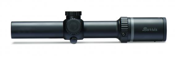 200436-OCo-FourX-1-4x24mm