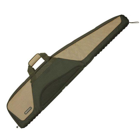 FOD70189_Retriever_Soft_Rifle_Case