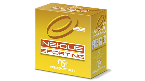 g_NSI-DUE_SPORTING_c12x25