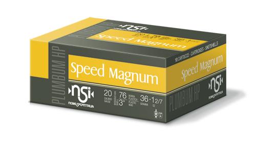 g_NSI_PLUMBUM-HP_Speed_Magnum_c20x10