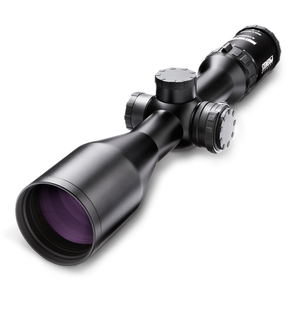 steiner-nighthunter-xtreme-2-10x50-scope-a