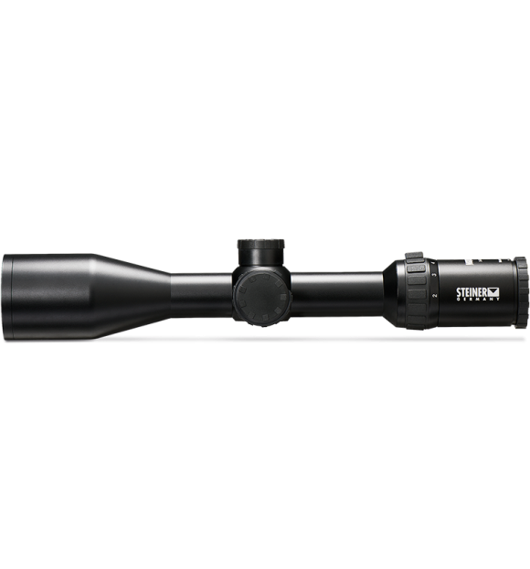steiner-nighthunter-xtreme-2-10x50-scope-h