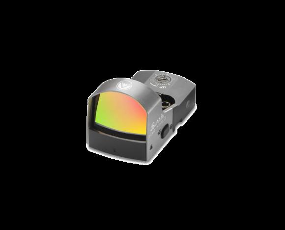 300235-Angle-OCo-FastFire-3