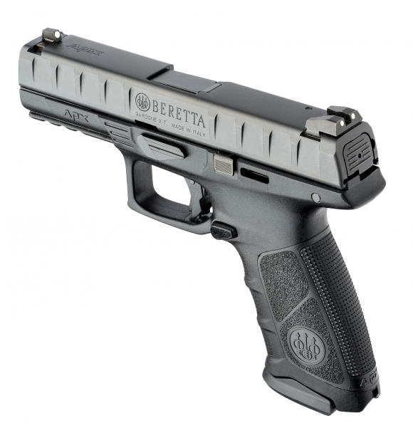 APX 9x19 (2)