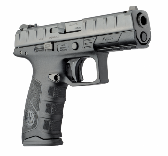APX 9x19 (3)
