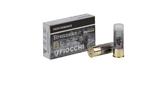 Brenneke_cal16_performance_1