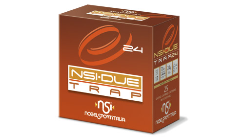 g_NSI-DUE_Trap24_c12x25