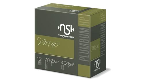 g_NSI_PLUMBUM-HP_PM40_c12x25