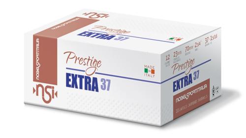 g_NSI_Prestige_Extra-37