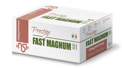 g_NSI_Prestige_Fast-Magnum-51