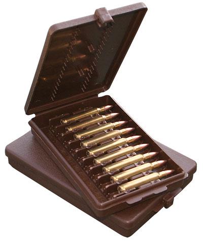 rifle-w-9-large