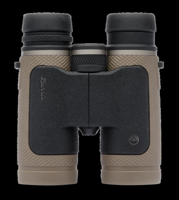 300291-burris-Binoculars-Droptine-10x42mm-a