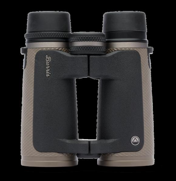 300293-burris-Binoculars-Signature-HD-10x42mm-a