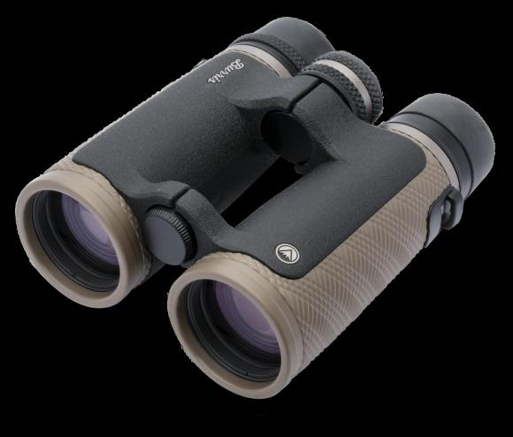 300293-burris-Binoculars-Signature-HD-10x42mm-b