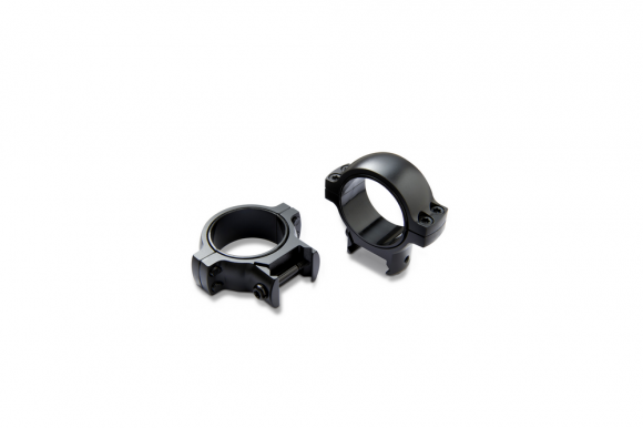 420588-burris-Signature-Zee-Rings-30mm-medium